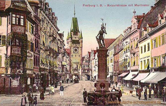 callboy freiburg seitensprung aschaffenburg