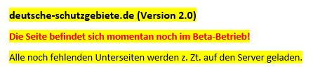 deutsche-schutzgebiete.de