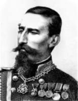 Alfonso Lamarmora