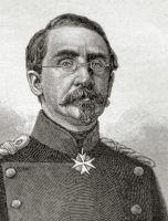 August von Goeben