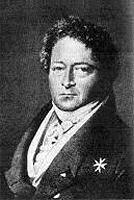 Ferdinand von Bismarck