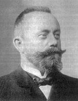 Gustav Denhardt