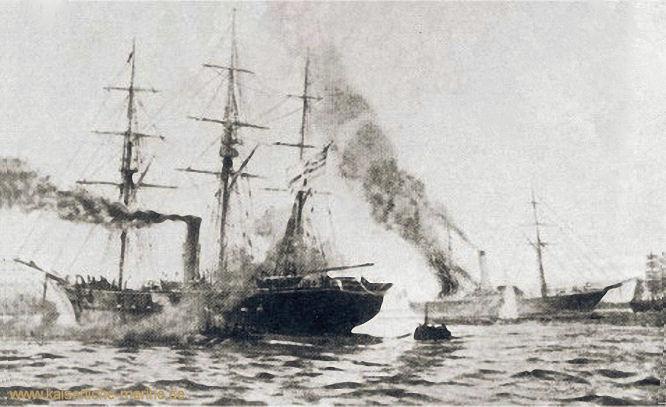 S.M.S. Augusta