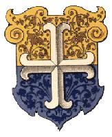 Grafschaft Gradisca, Wappen