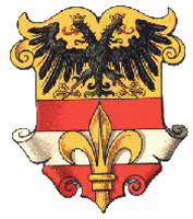 Triest, Wappen