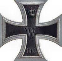 Großkreuz 1870