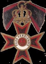 Hessischer Ludwigs-Orden