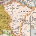 Kaiserreich Österreich, 1812