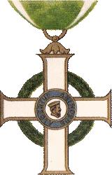 Sächsischer Albrechts-Orden