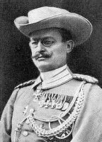 Theodor Gotthilf Leutwein