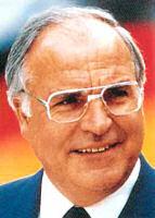 Kohl Helmut