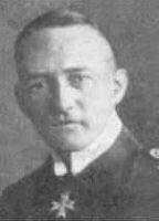 Walther Schwieger