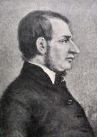 Max Schneckenburger