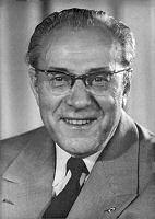Otto Grotewohl