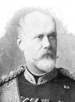 König Karl I. von Württemberg