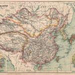 China and Japan (1902)