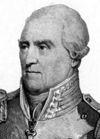 König Friedrich August I. von Sachsen