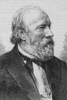 Friedrich Drake