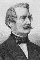 Johann Heinrich Strack