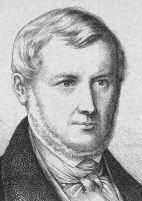 Graf Friedrich von Pourtalès-Steiger