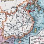 China 1914