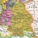 Königreich Bayern 1812