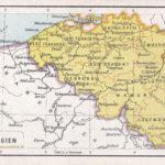 Belgien (1912)