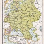 Russland (1912)