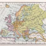 Europa (1912)