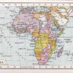 Afrika (1912)