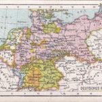 Deutsches Reich (1912)