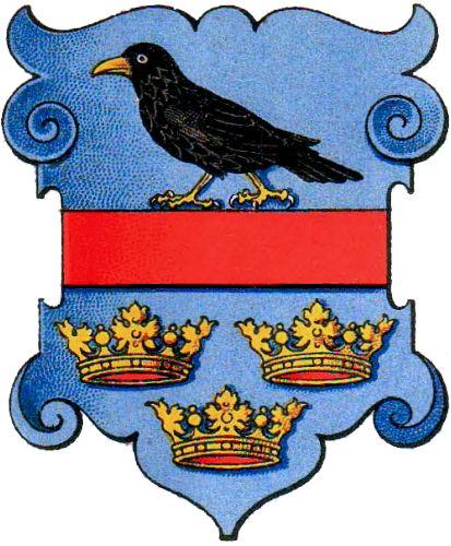 Galizien, Wappen
