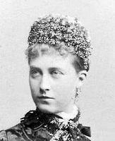 Charlotte von Preußen
