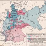 Norddeutscher Bund und Deutsches Reich