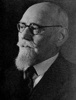 Karl Renner