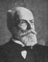 Fritz von Holstein