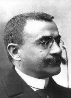 Théophile Delcassé