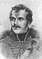 Adolf von Lützow