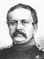 Albrecht von Stosch
