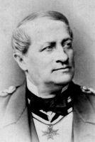 Prinz Adalbert von Preußen