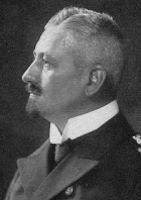 Vizeadmiral von Reuter