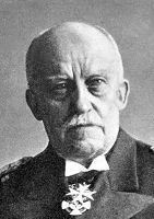 Adolf von Trotha
